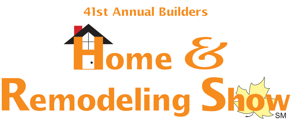 2021 St. Charles Home and Remodeling Show